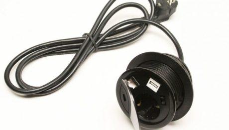 Elérhető áron vásárolhat remek minőségű optikai kábeleket.