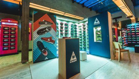 Kiállítási stand építése kedvező áron.