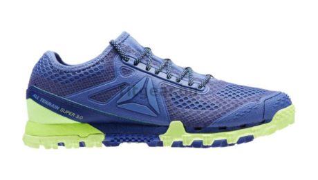 Kedvező áron vásárolhat Reebok női cipőket.