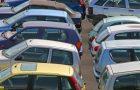 Autóbontót keres Budapesten?