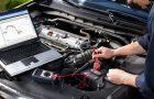 Márkafüggetlen segítség az autójavításban!