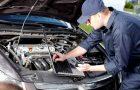 Kire bízzunk autójavítást?