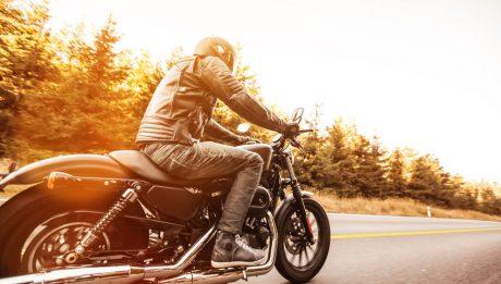 motorkerékpár felnik