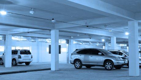 budapesti parkolóházak árai